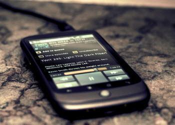 paris hilton cell phone hacked list